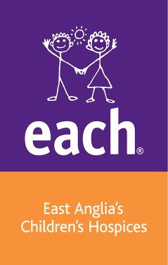 East Anglian Children