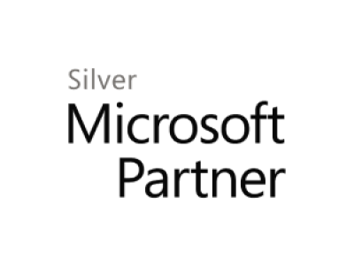 Lucid Systems are a Microsoft silver partner